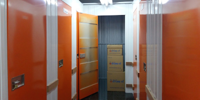 Uses, features and benefits of using Self Storage in Singapore
