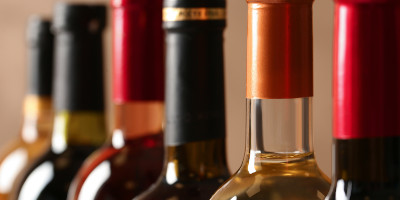 Storing your Own Wine: How to Do It Right
